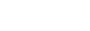 Wellman Law LLC